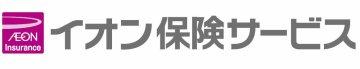 イオン保険サービス イオンモール高松店