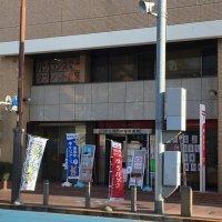 竹の塚パソコン・スマホ教室