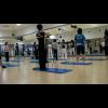 大阪のスポーツクラブでキャリアアップセミナー!!