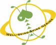 WHO基準カイロプラクティック ウェルビースパイン練馬