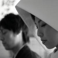 神社結婚式.com~和装フォトプラン~