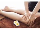 アロマレッグトリートメント~Aroma Leg Treatment~ 90分