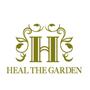 Heal The Garden