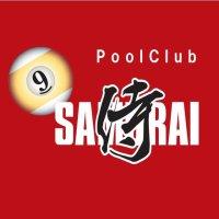 PoolClub SAMURAI杉本町店
