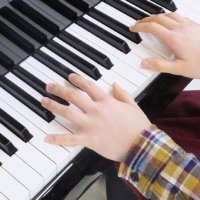 ハイヴ越谷ピアノ教室