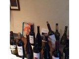 ワインの発祥の地~ アルメニアワインもお取り使いさせていただくことになりました。