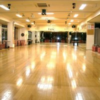 ダンス工房