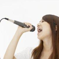 松戸ボイストレーニング・ピアノ・ボーカル・音楽教室 アストレックス ミュージック
