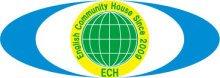 ECH (English Community House)