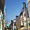 横浜市 看板の有限会社タツミ