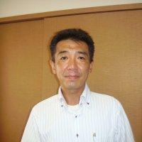 TMY(ティエムワイ) 経営コンサルタント 石井竹男