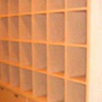 仙台の家具修理なら久栄家具(高級和洋家具全般・特注家具製造設計施工・室内装飾設計施工・住宅機器家電製品)
