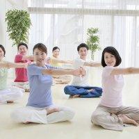 ILCHI Brain Yoga 膳所スタジオ (イルチブレインヨガ膳所スタジオ)