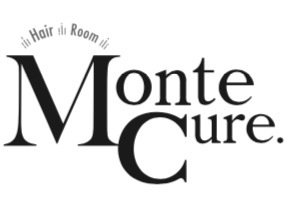 Monte Cure.(モンテ・キュール)