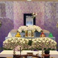 家族葬、市民葬、自宅葬、献体葬なら・・・生活葬祭センター