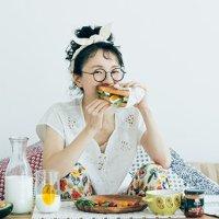 make up&photo studio Lib./スタジオリブ