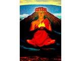 ◆20代女性富山県イベントにお越しのお客様ご感想【ハワイの女神ペレのチャネリング】