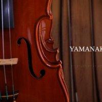 YAMANAKA弦楽器