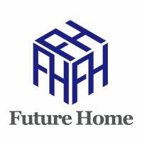 Future Home株式会社未来