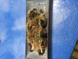 Source takoyaki