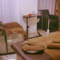 福岡市中央区薬院にあるリラクゼーションマッサージFullmoon 完全予約制・当日予約OK