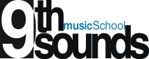 笹塚ベース教室-9thSoundsミュージックスクール