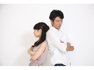 【仙台開催】コミュニケーションタイプ別講座