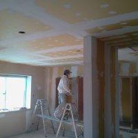(有)並木塗装