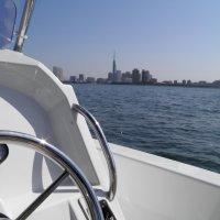株式会社ボート免許センター