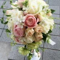 Tsunagu 花 (つなぐはな)