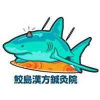 調氣鍼法 鮫島漢方鍼灸院