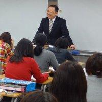 神戸看護受験セミナー<看護医療学校受験予備校・塾>