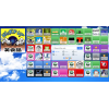 Check out my new Symbaloo page of English resources!