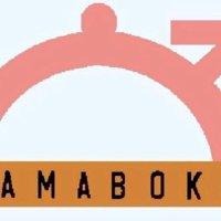 KAMABOKO