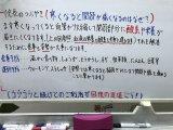 23(金)24(土)25(日)3連休休まず営業致します!!