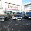 R・B Garage Coordy