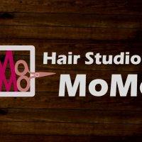 Hair Studio MoMo
