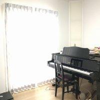 おくだピアノ教室