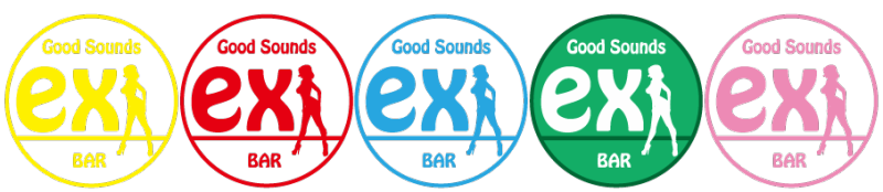 Good sounds ex Bar