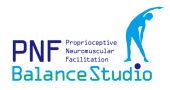 PNF Balance Studio