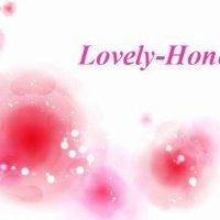 エステ Lovely-Honey 高砂曽根駅前店