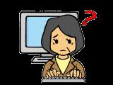 パソコントラブル駆け付け対応(一般家庭向けサービス)