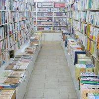 オオミ堂書店(古書専門)