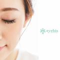 まつげエクステ専門店 | eyebis