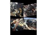 ZRX1100 車検 修理 メンテナンス