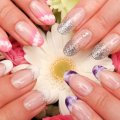 select nail coco 秦野店