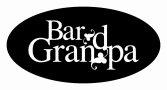 Bar Grandpa(バー グランパ)