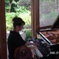 いわさき音楽教室