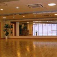 久泉ダンススタジオ
