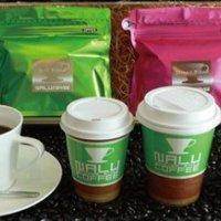 NALU COFFEE